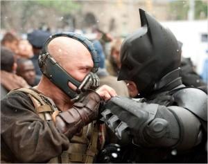 20082864.jpg-r_640_600-b_1_D6D6D6-f_jpg-q_x-20120417_093909-300x237 batman dans Un héros super