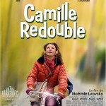 Camille-redouble-affiche-150x150