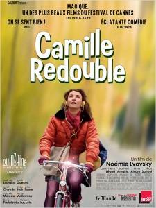 CAMILLE REDOUBLE  *** dans 3 étoiles *** Camille-redouble-affiche-225x300