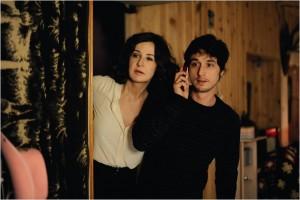 main-dans-la-main-photo-300x200 amour dans C'est français !