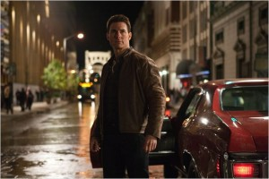 photo-jack-reacher-300x200 complot dans Action, muscles et pyrotechnie