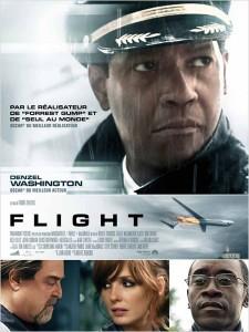 FLIGHT   *** dans 3 étoiles *** affiche-225x300