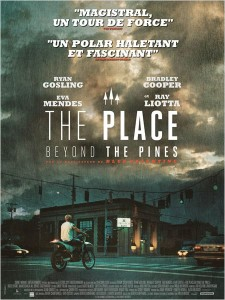 THE PLACE BEYOND THE PINES   ** dans 2 étoiles ** 20503469.jpg-r_640_600-b_1_d6d6d6-f_jpg-q_x-xxyxx-225x300