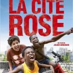 affiche-cite-rose-150x150