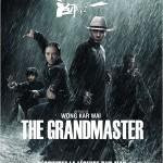 Les films du moment grandmaster-affiche-150x150